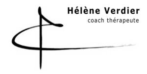 Hélène Verdier psychothérapie et coaching